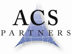 acs partners logo